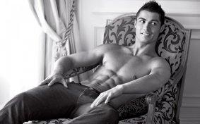 cristiano-ronaldo-modelo