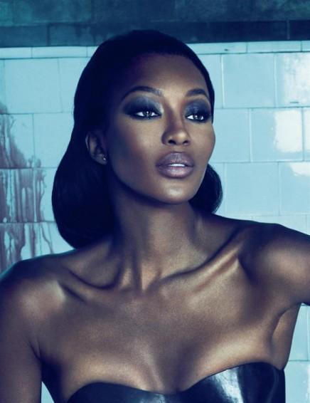 Naomi-Campbell-580x753