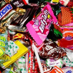 candy-2