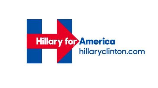 Hillary Clinton for President – Shannon in KansasCity