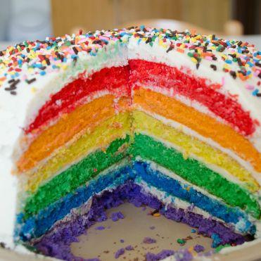 rainbow-cakes-cakes-35204518-2464-1632