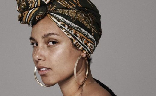alicia-keys-by-paola-kudacki-no-makeup