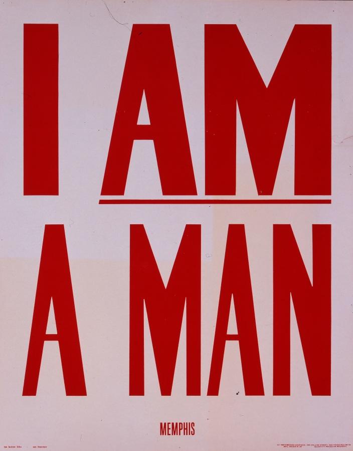 I AM AMAN