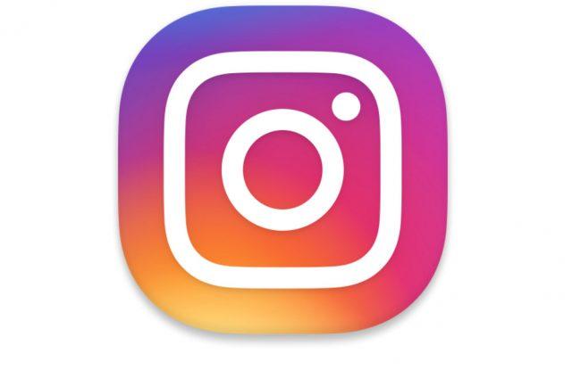 Instagram Culture