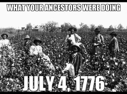 fourth-of-july-and-Black-people