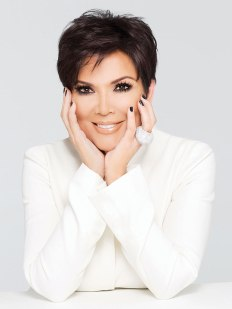 Kris-Jenner-Divorce-from-Robert-Kardashian