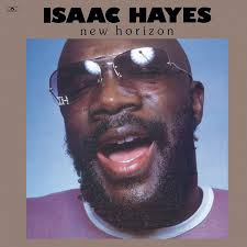 isaac hayes