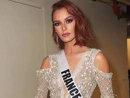 Miss France 2